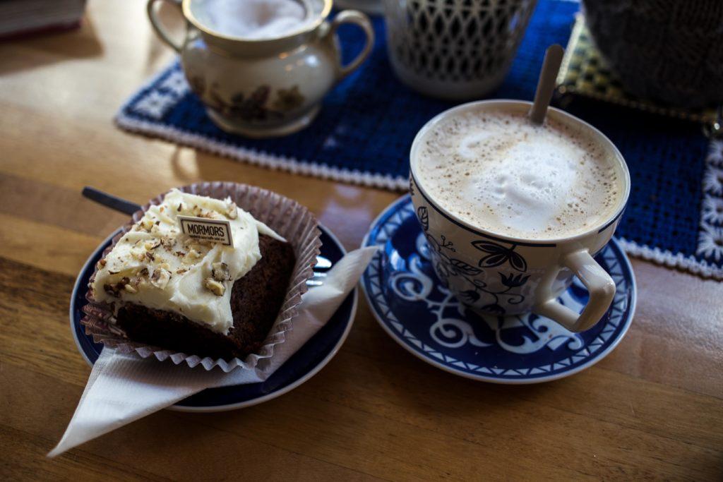 guenstig-essen-kopenhagen-billig-typisch-tipps-gut-foodblog-travelblog_5067