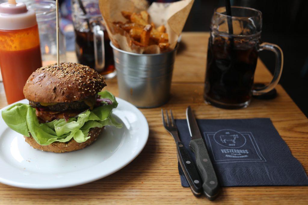 guenstig-essen-kopenhagen-billig-typisch-tipps-gut-foodblog-travelblog_4301
