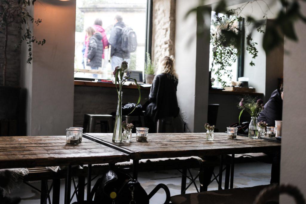 guenstig-essen-kopenhagen-billig-typisch-tipps-gut-foodblog-travelblog_4518
