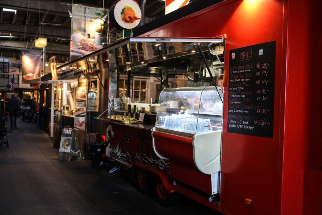 guenstig-essen-kopenhagen-billig-typisch-tipps-gut-foodblog-travelblog_5029