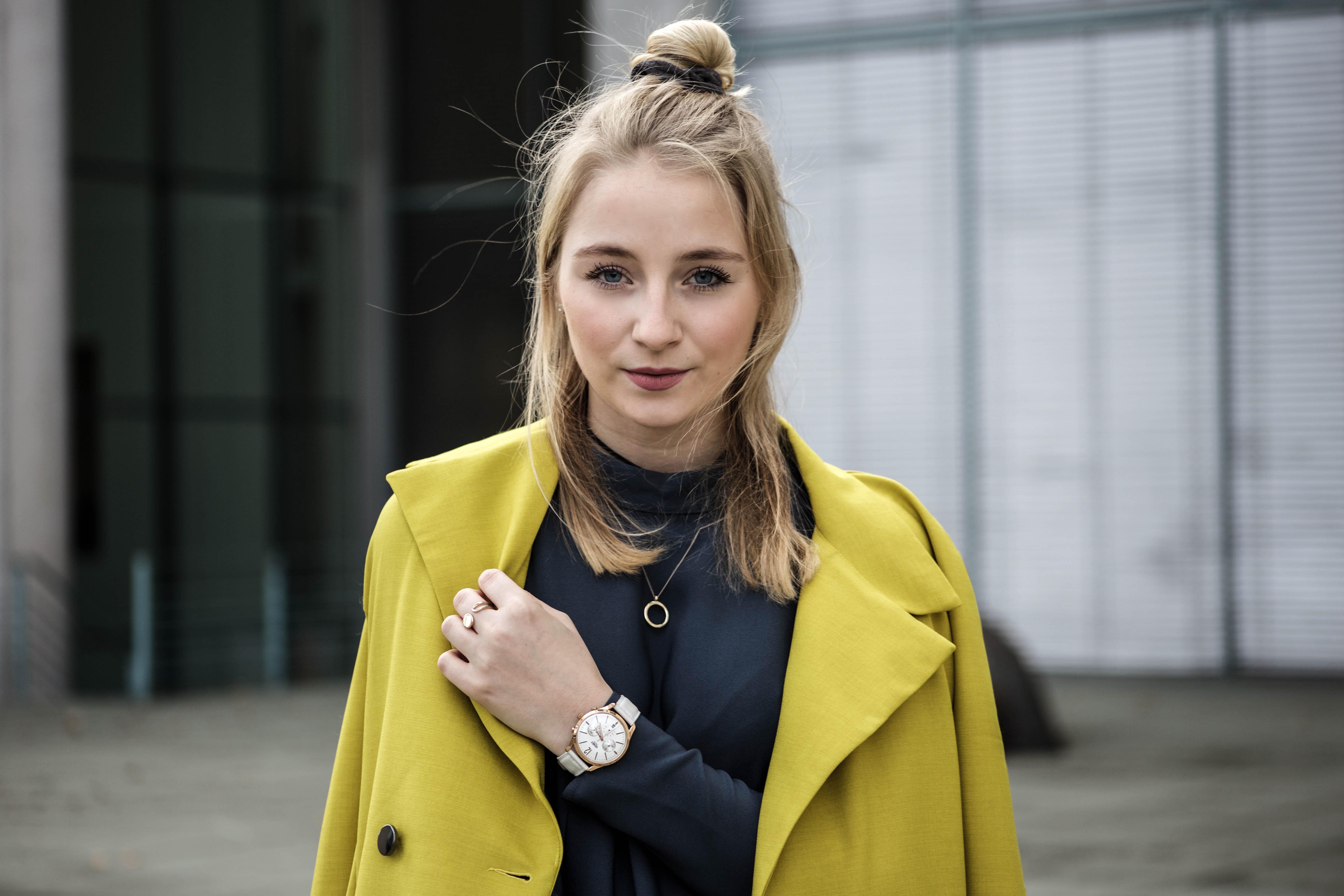 lemon-coat-volantkleid-herbstoutfit-fashionblog-modeblog-koeln-bonn-berlin_8147