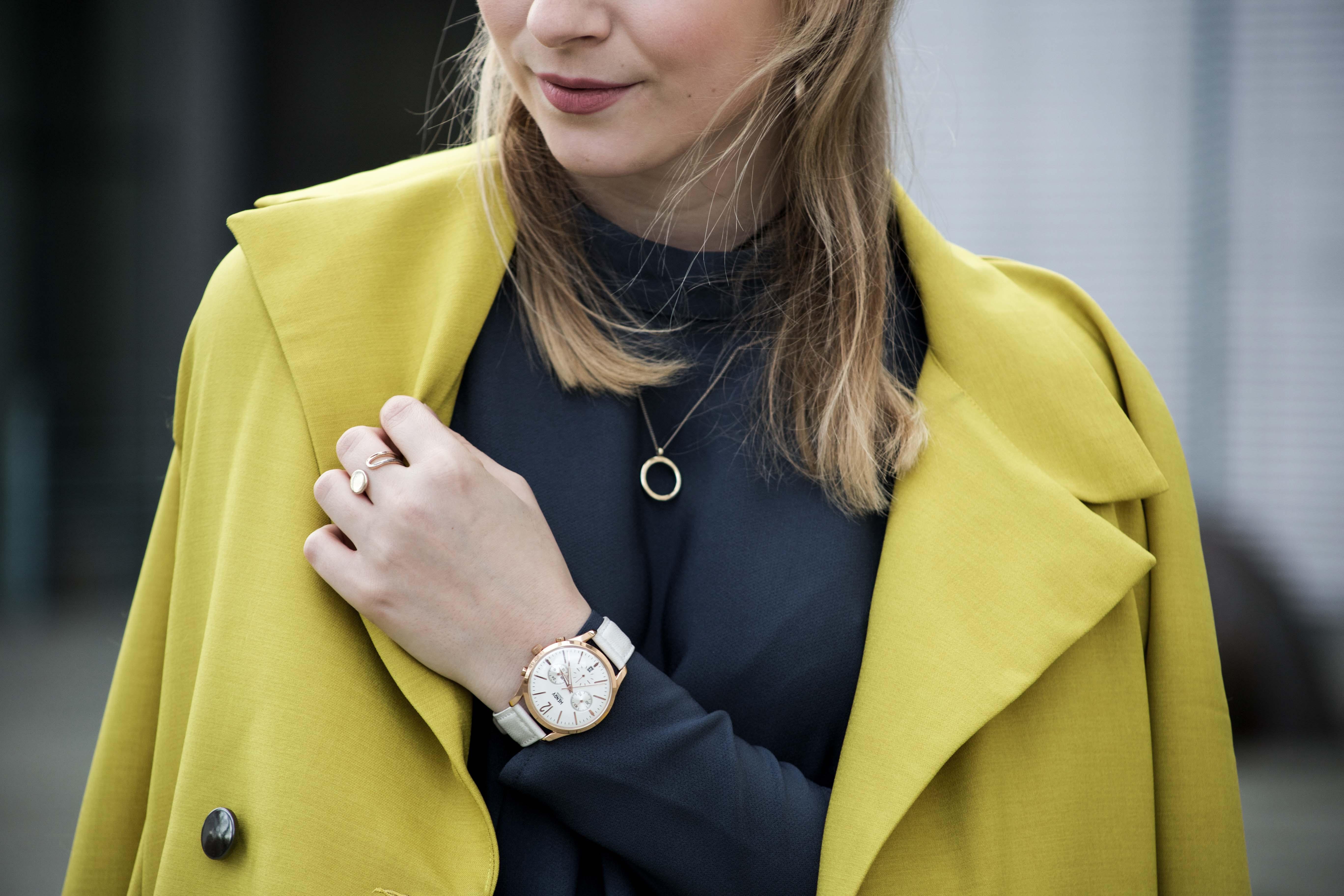 lemon-coat-volantkleid-herbstoutfit-fashionblog-modeblog-koeln-bonn-berlin_8148