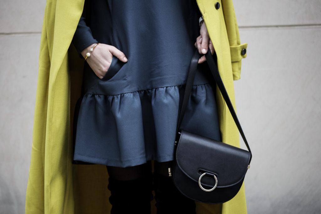 lemon-coat-volantkleid-herbstoutfit-fashionblog-modeblog-koeln-bonn-berlin_8156