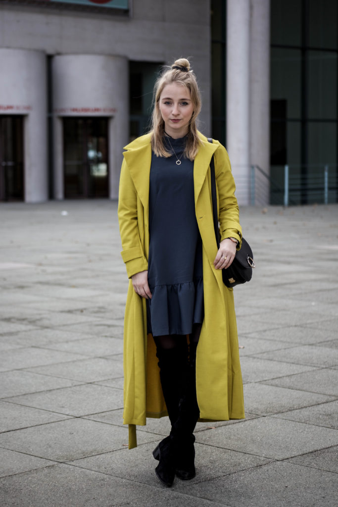 lemon-coat-volantkleid-herbstoutfit-fashionblog-modeblog-koeln-bonn-berlin_8135