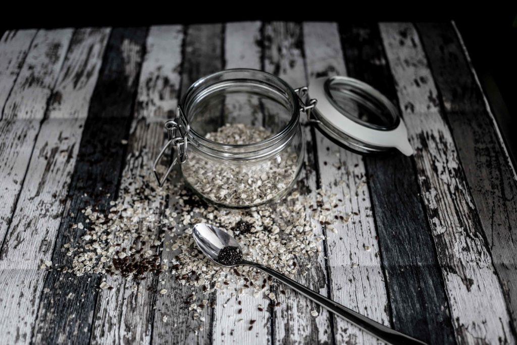 overnight-oats-rezept-gesund-essen-fruehstueck-healthy-lecker_3865