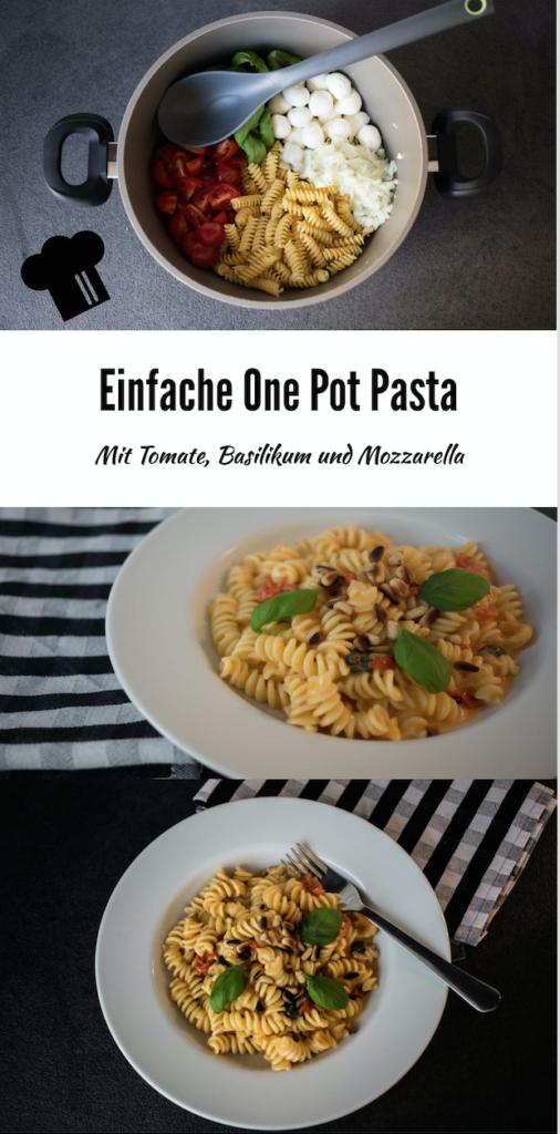 einfache-one-pot-pasta-rezept-lecker-foodblog-food-vegetarisch