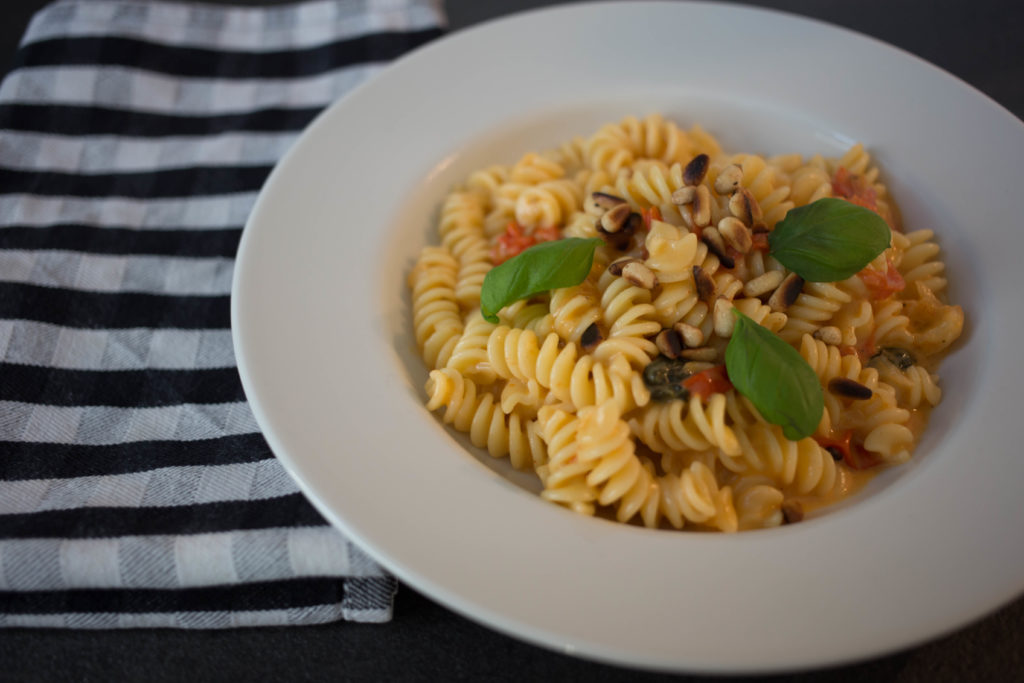 einfache-one-pot-pasta-rezept-lecker-foodblog-food-vegetarisch_9944