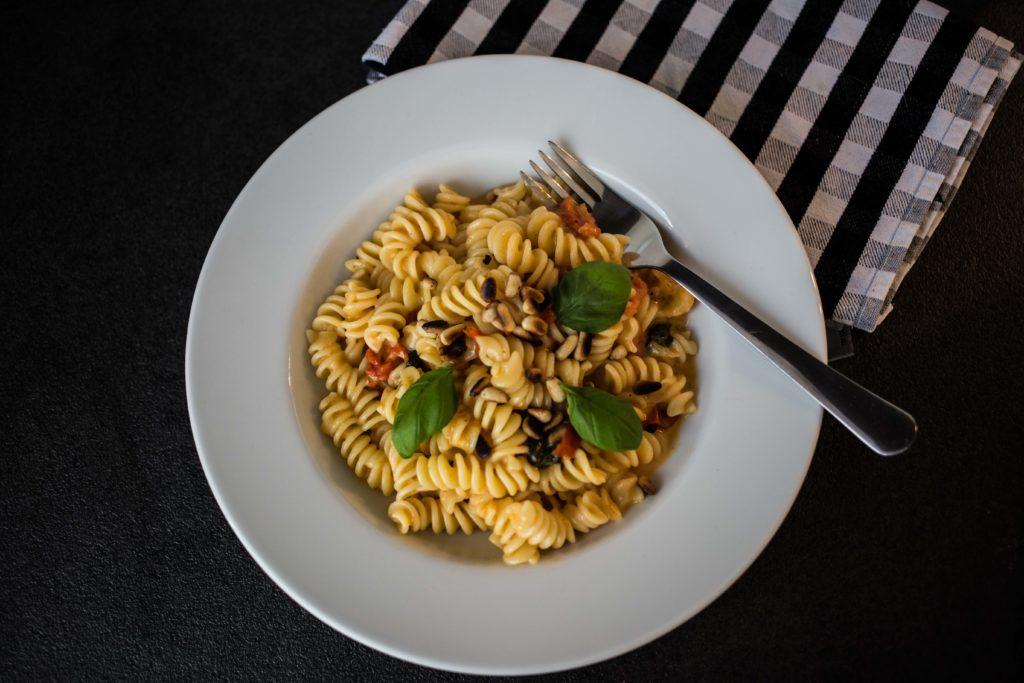 einfache-one-pot-pasta-rezept-lecker-foodblog-food-vegetarisch_9951