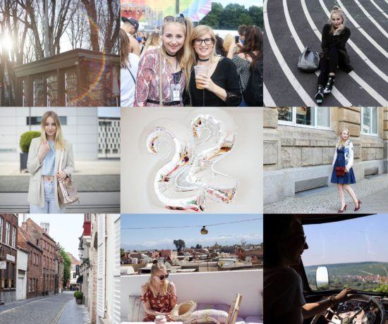 jahresrueckblick-fashionvernissage-2016-silvester