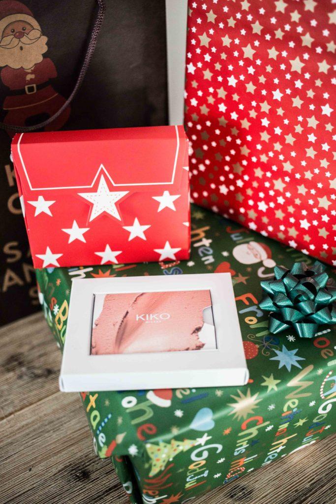 kiko-gutschein-weihnachten-gewinnspiel-24-bells-are-ringing-blogger-adventskalender_9954