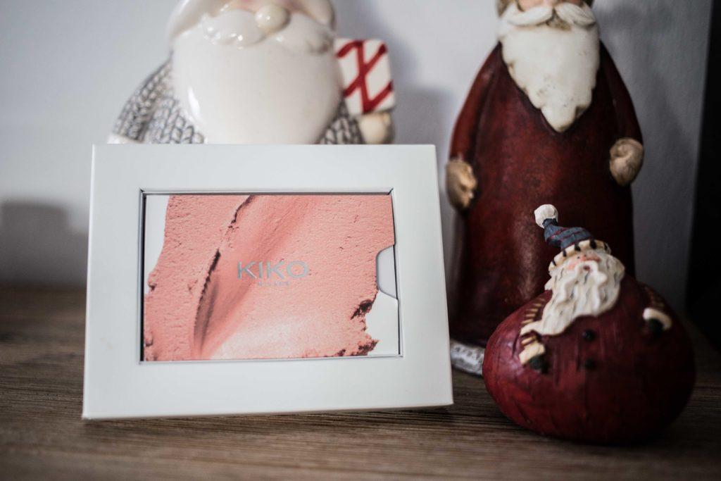 kiko-gutschein-weihnachten-gewinnspiel-24-bells-are-ringing-blogger-adventskalender_9956