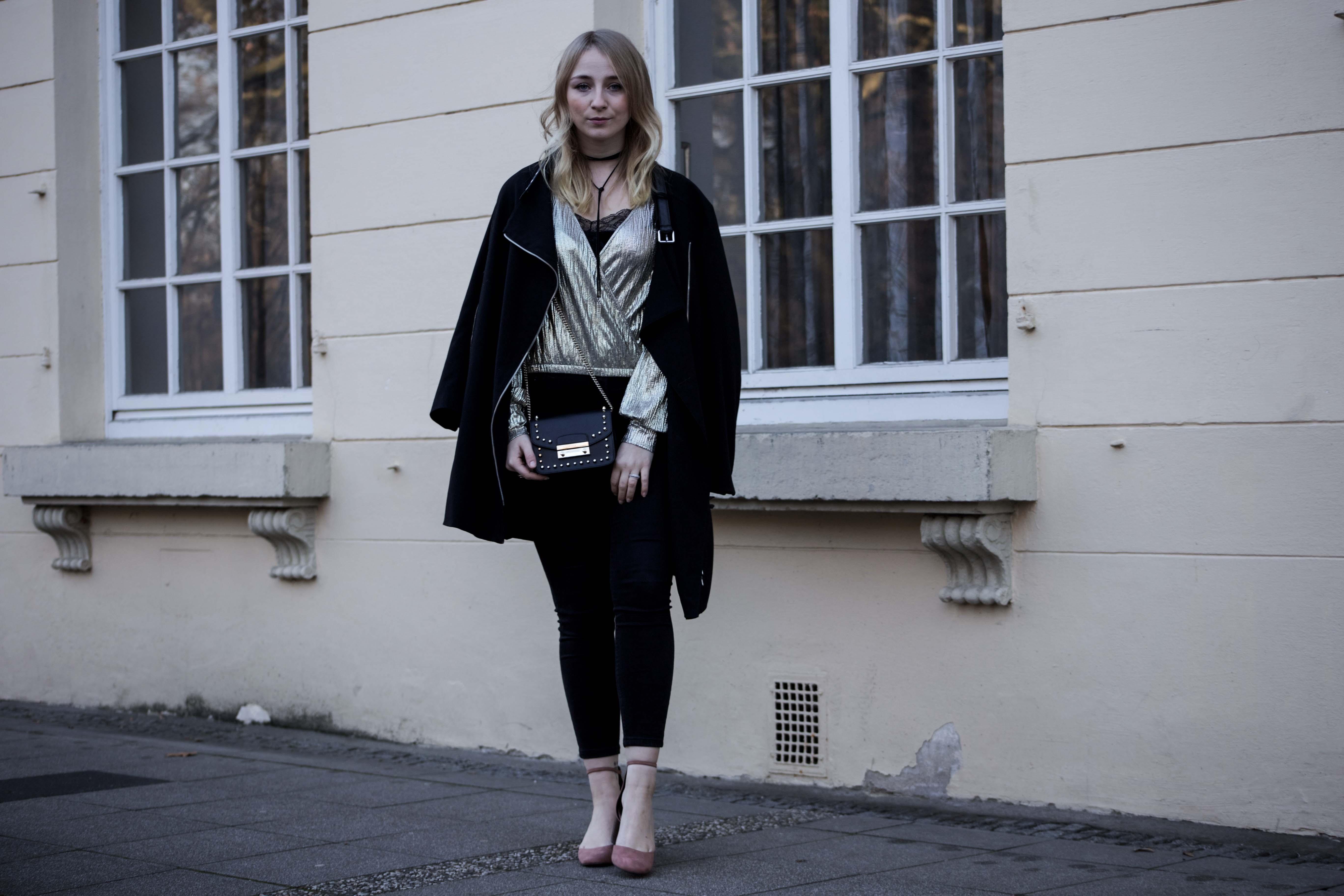 last-minute-silvester-outfit-fashionblog-modeblog-koeln-berlin_0508