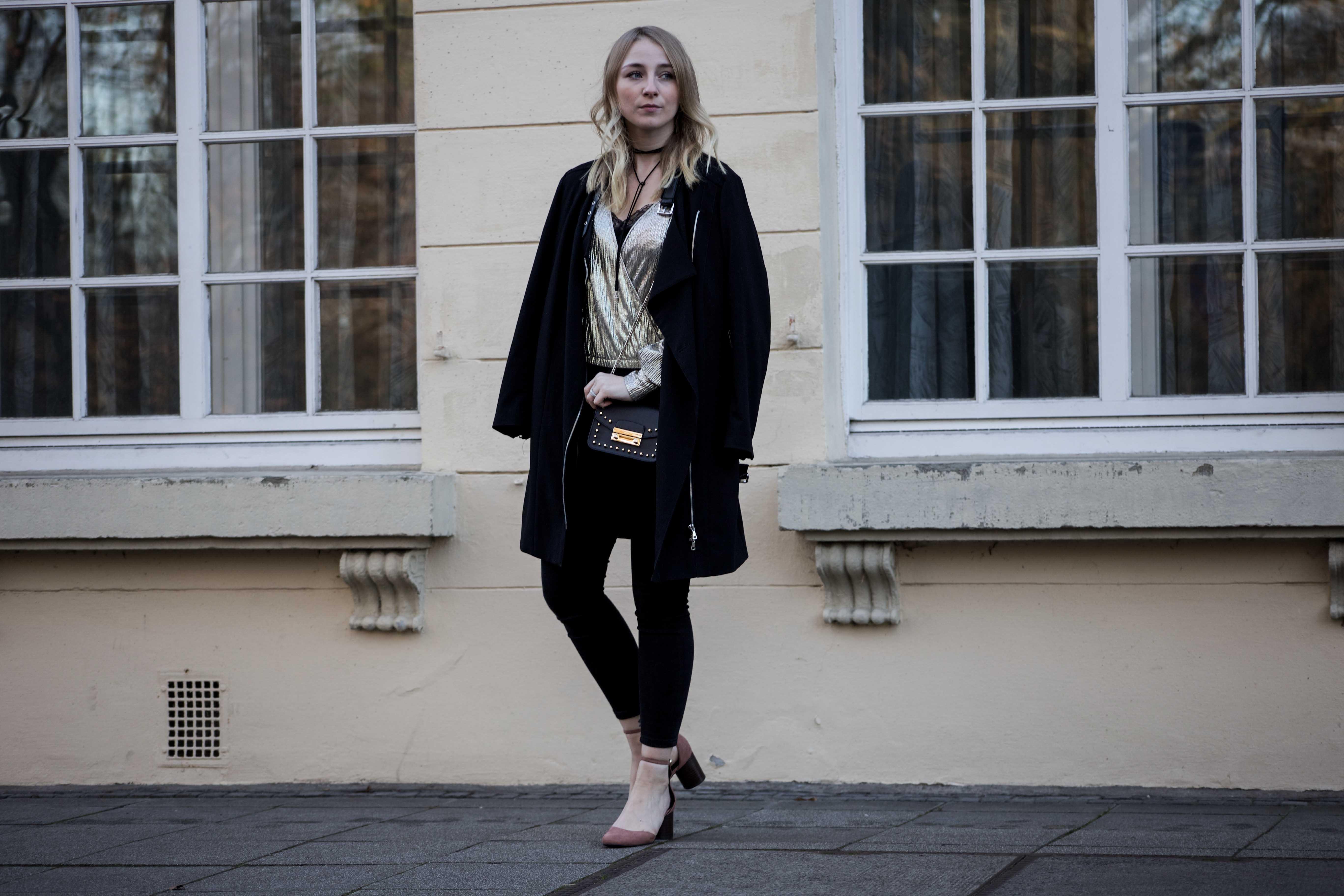 last-minute-silvester-outfit-fashionblog-modeblog-koeln-berlin_0519