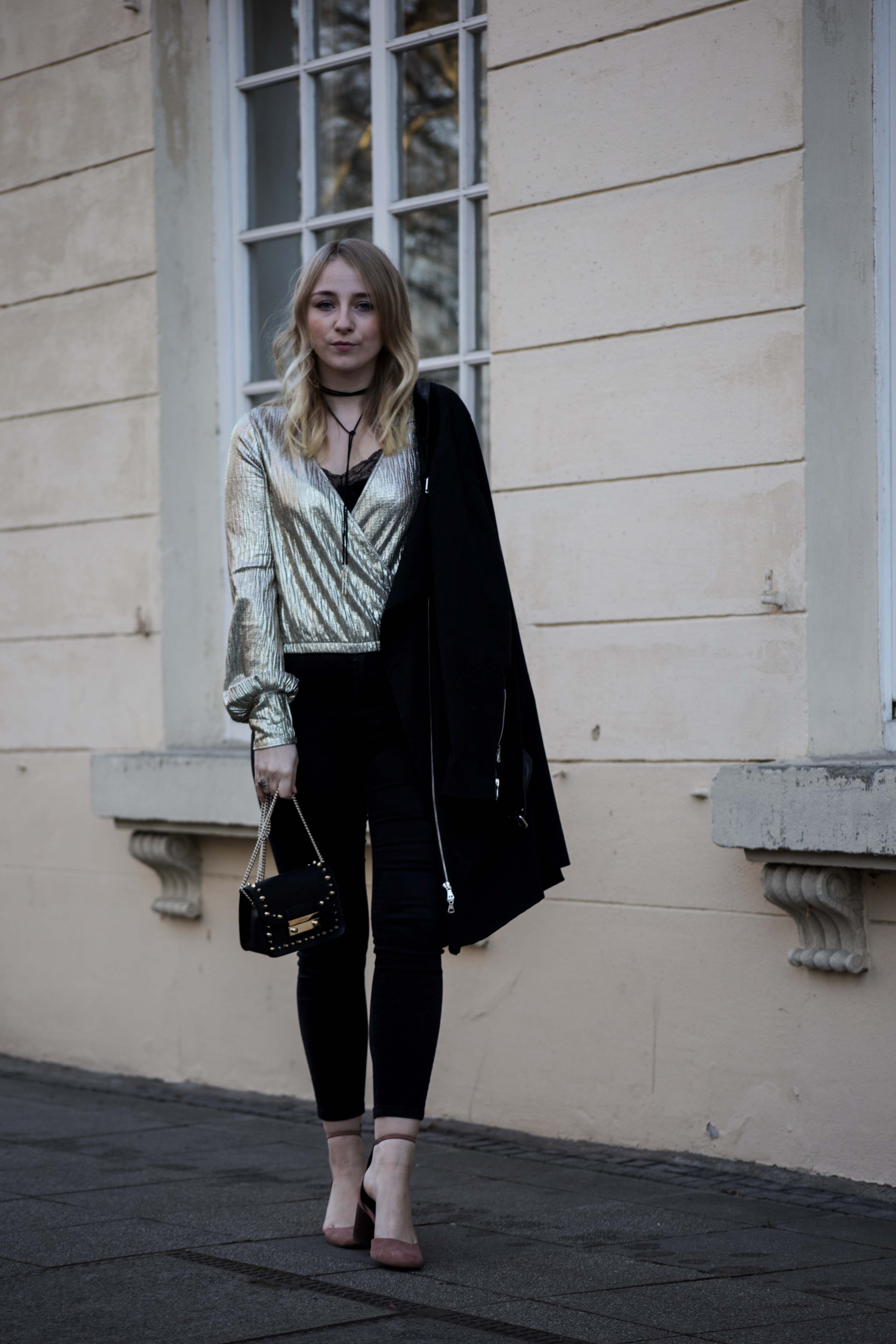 last-minute-silvester-outfit-fashionblog-modeblog-koeln-berlin_0541