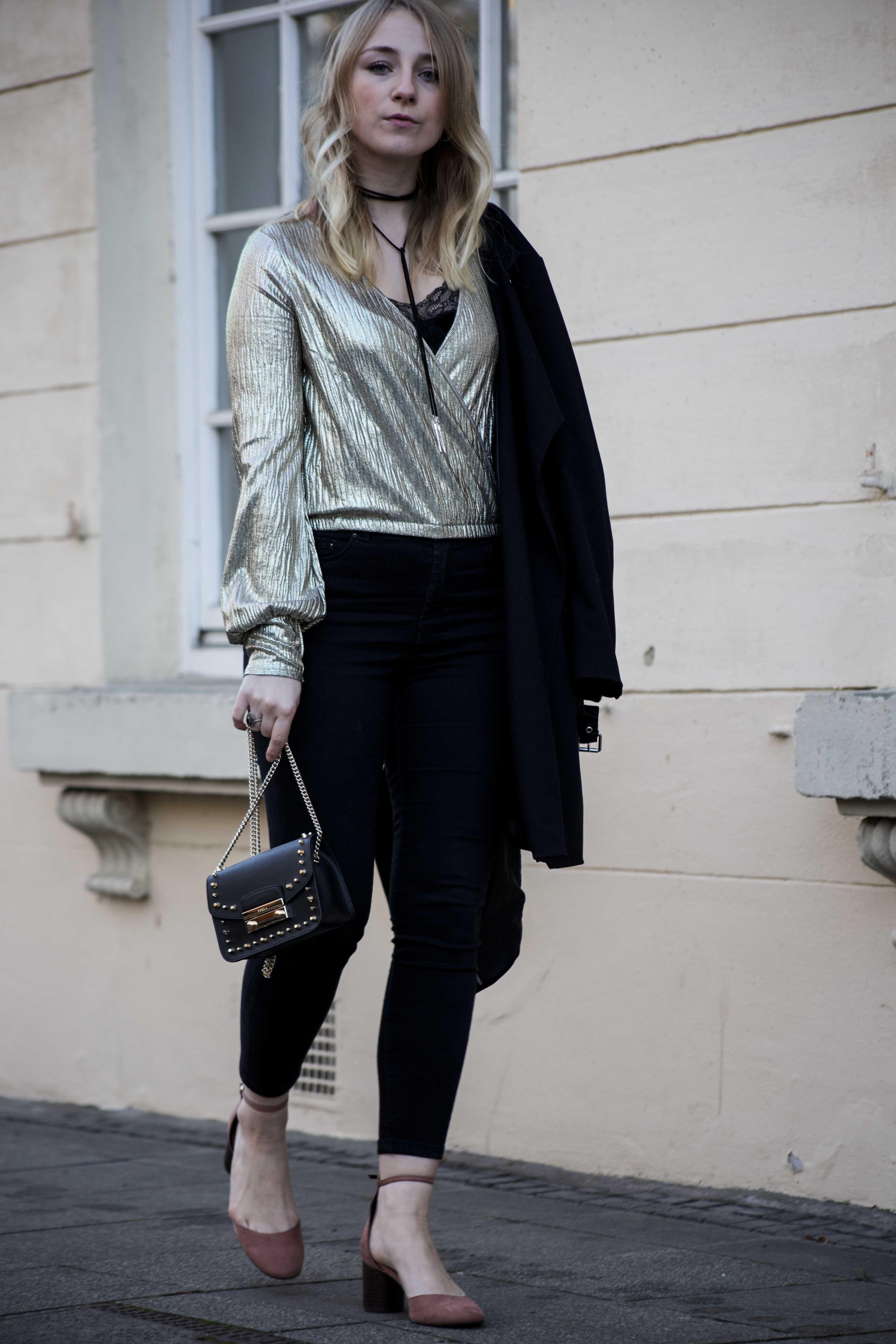 last-minute-silvester-outfit-fashionblog-modeblog-koeln-berlin_0558