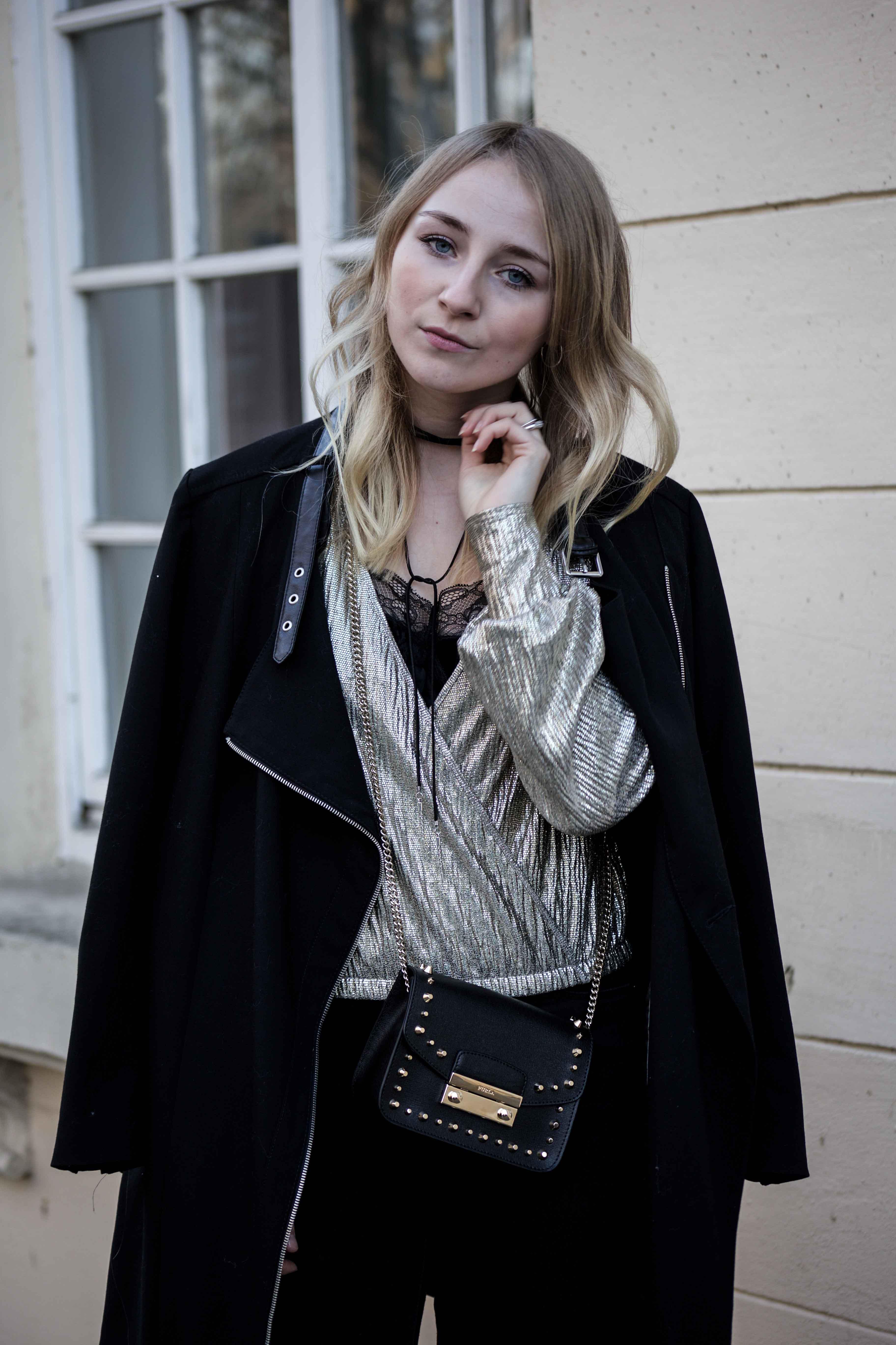 last-minute-silvester-outfit-fashionblog-modeblog-koeln-berlin_0567