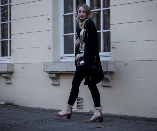 last-minute-silvester-outfit-fashionblog-modeblog-koeln-berlin_0511