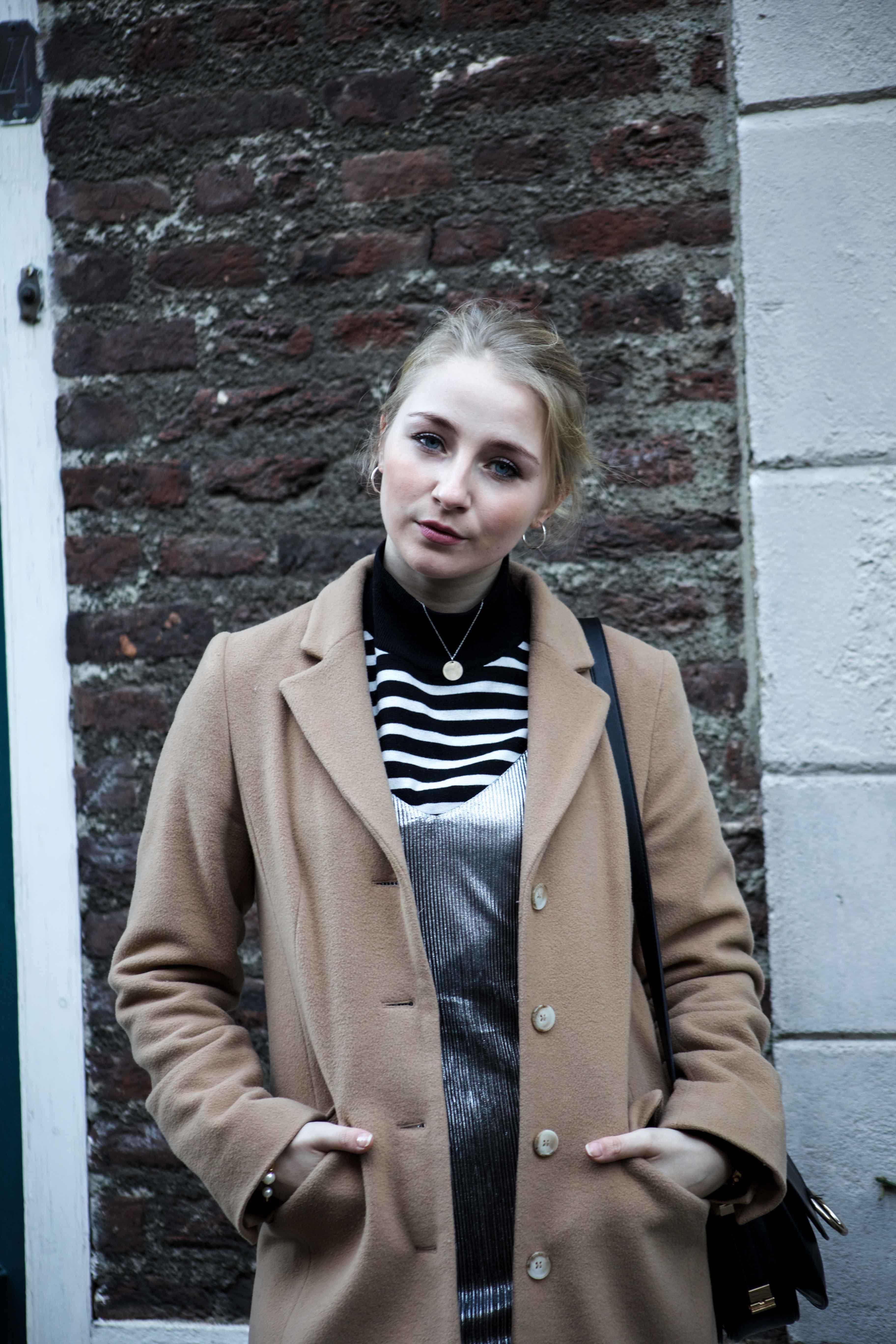 slip-dress-trend-hm-silber-spaghettitraeger-kleid_0338