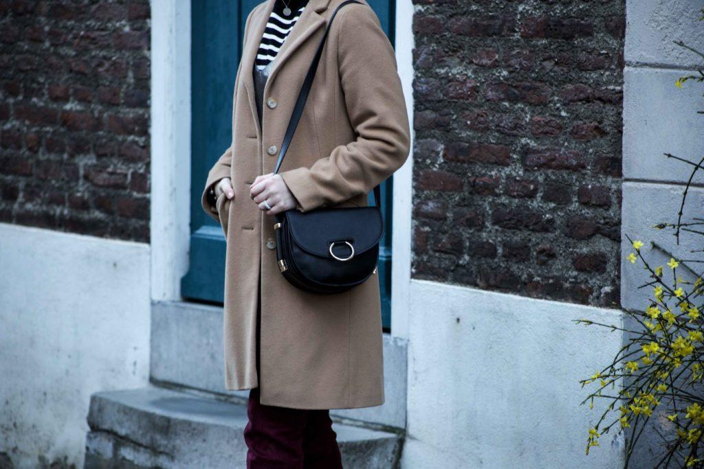 slip-dress-trend-hm-silber-spaghettitraeger-kleid_0325
