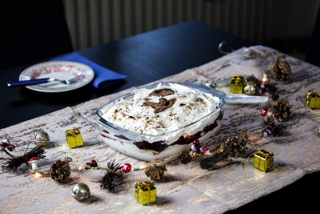 weihnachtstiramisu-weihnachtlicher-nachtisch-rezept-food-weihnachten-dessert_8609