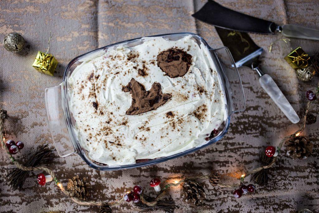 weihnachtstiramisu-weihnachtlicher-nachtisch-rezept-food-weihnachten-dessert_8614