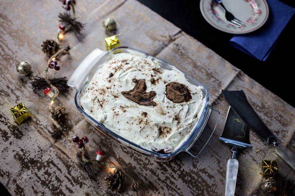 weihnachtstiramisu-weihnachtlicher-nachtisch-rezept-food-weihnachten-dessert_8620