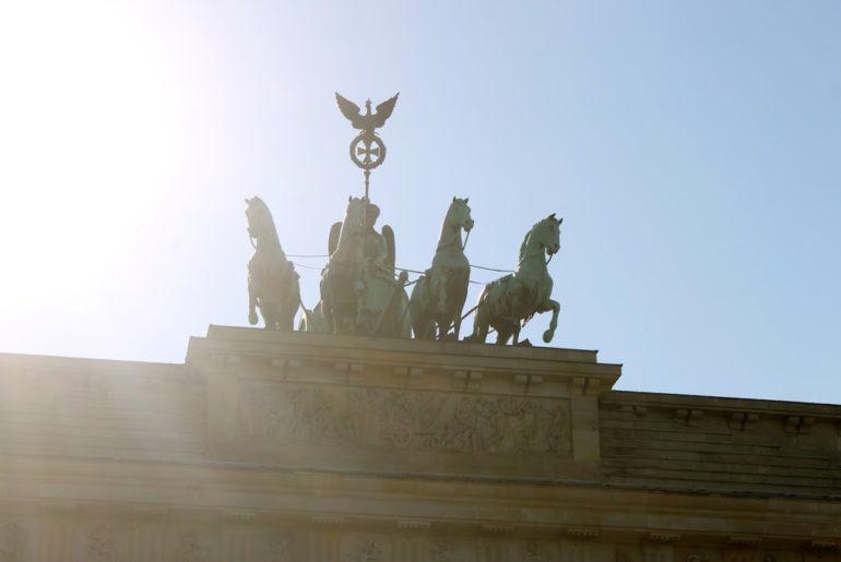 5-tipps-umzug-berlin-wohnungssuche_1370