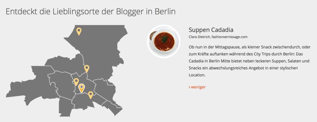 Karte-Immowelt-Berlin-Wohnungssuche-Kiez-Hotspot-Empfehlung