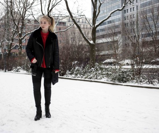 roter-pullover-outfit-berlin-schnee-streetstyle-fashionblog-modeblog_8308