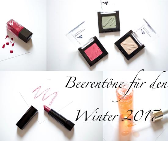 beerentoene-winter-2017-beautyblog-fashionblog-koeln-berlin