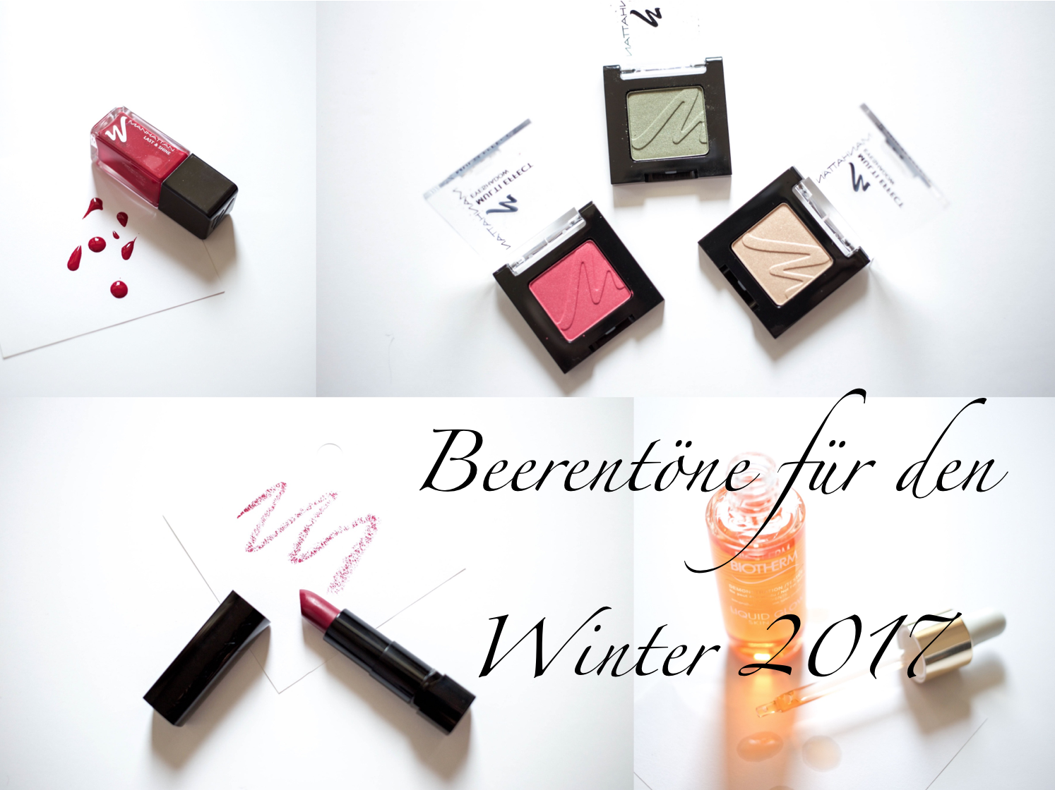 beerentoene-winter-2017-beautyblog-fashionblog-koeln-berlin
