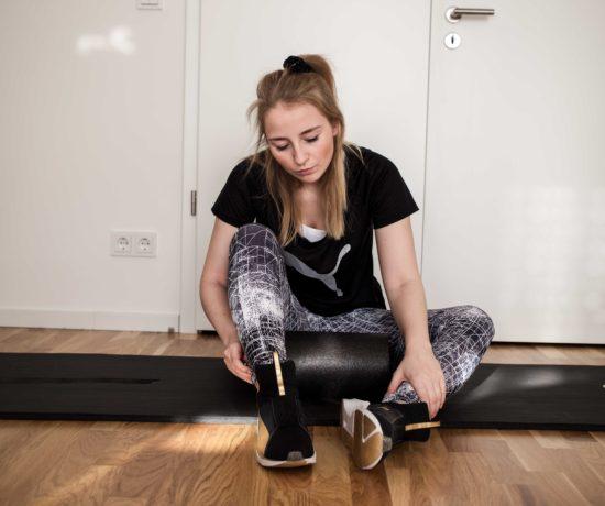 richtige-sportkleidung-puma-sport-outfit-fitness-motivation-winterspeck-lifestyle-fitnessblog_8557