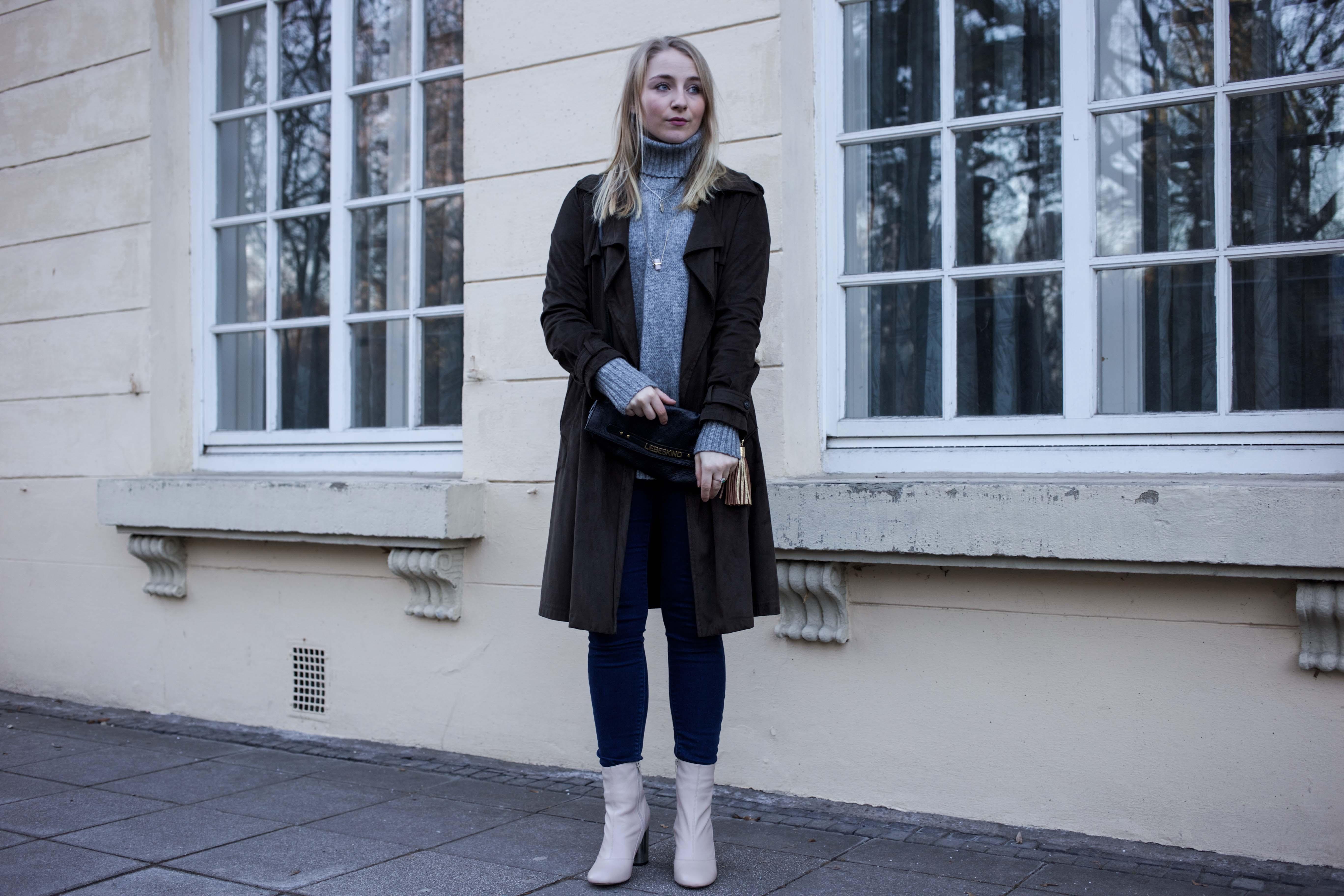 turtleneck-trench-coat-streetstyle-modeblog-fashionblog-bonn-berlin-köln-lederstiefel-silberabsatz-outfi_9206