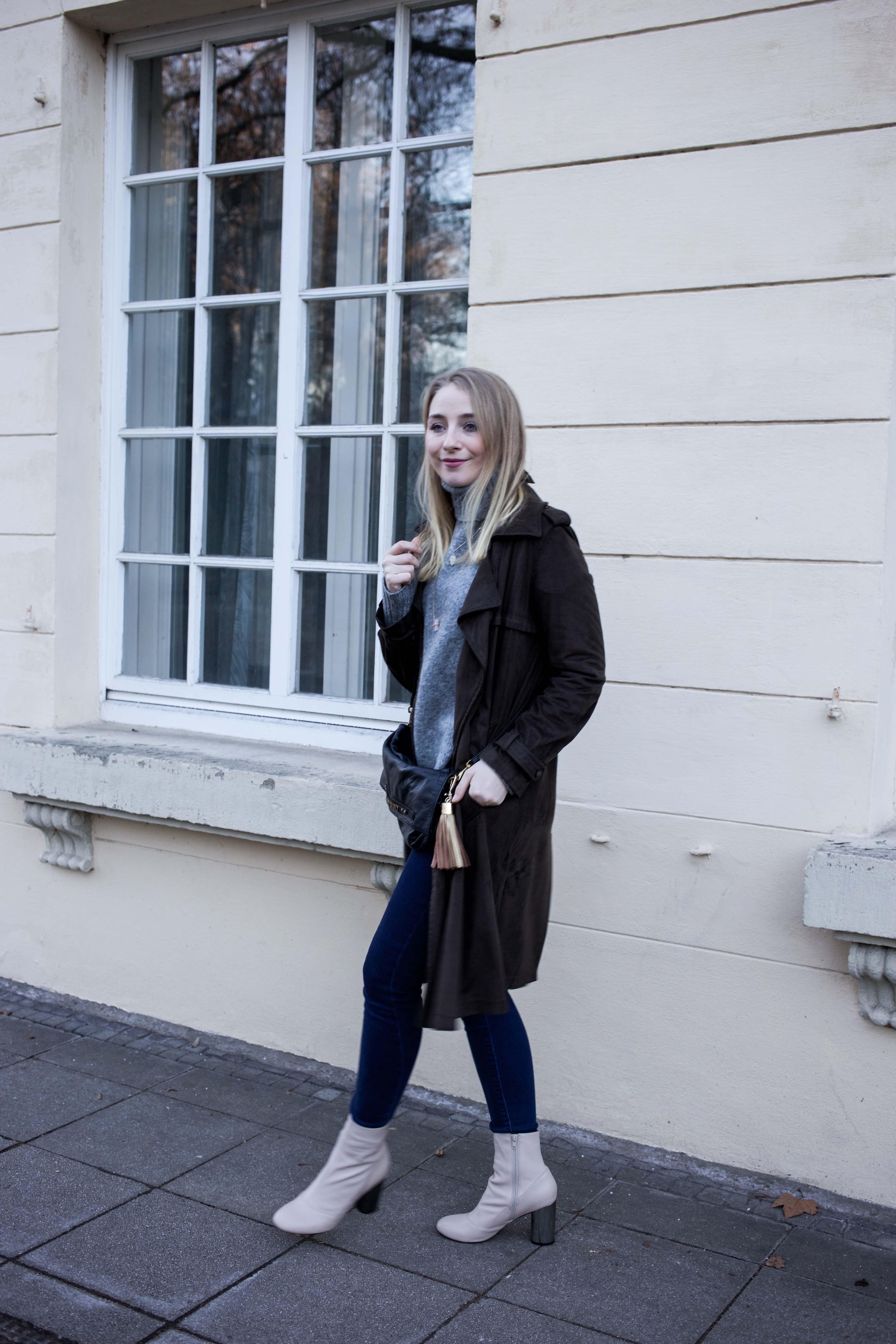 turtleneck-trench-coat-streetstyle-modeblog-fashionblog-bonn-berlin-köln-lederstiefel-silberabsatz-outfi_9229