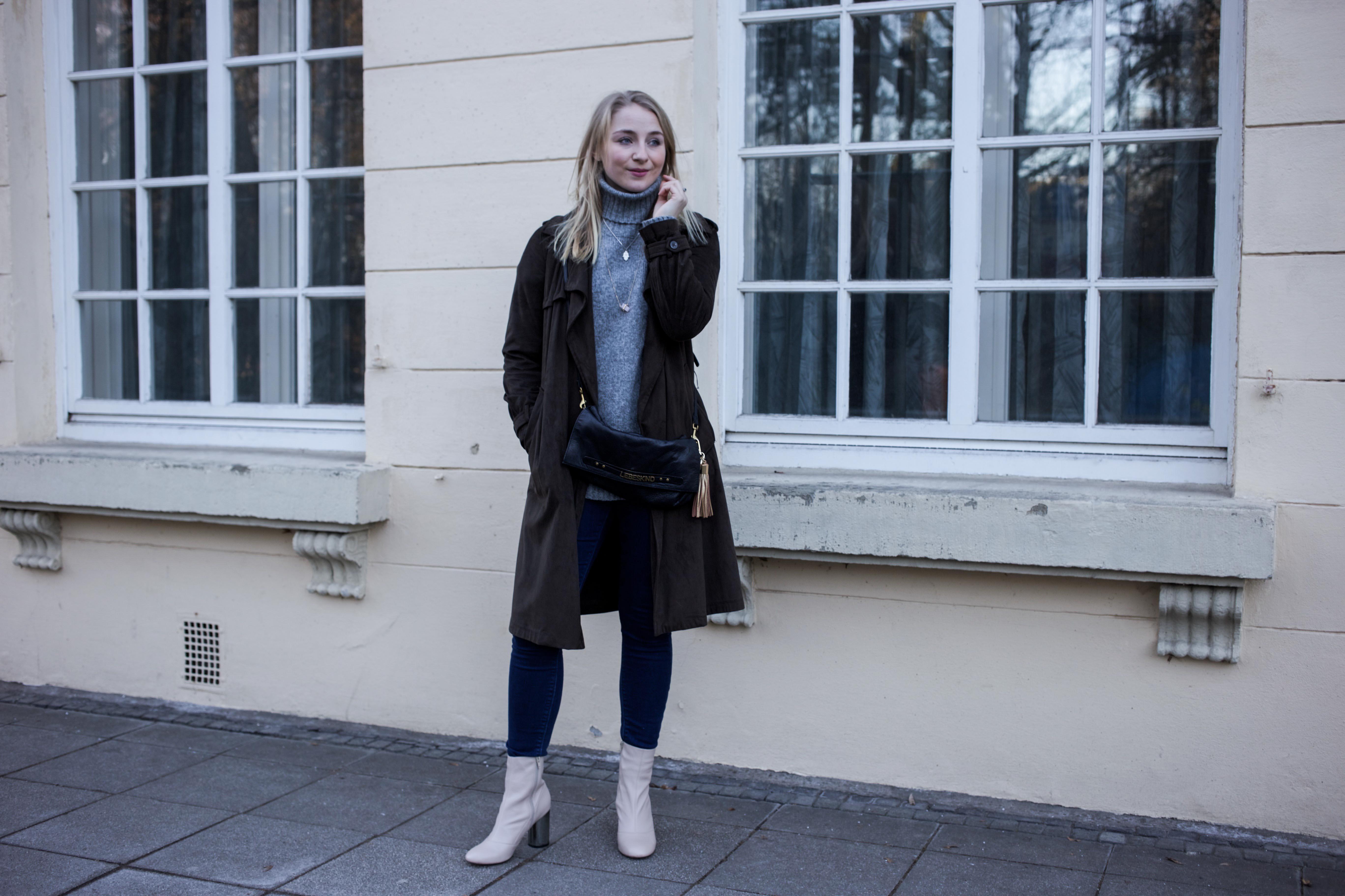 turtleneck-trench-coat-streetstyle-modeblog-fashionblog-bonn-berlin-köln-lederstiefel-silberabsatz-outfit_9202