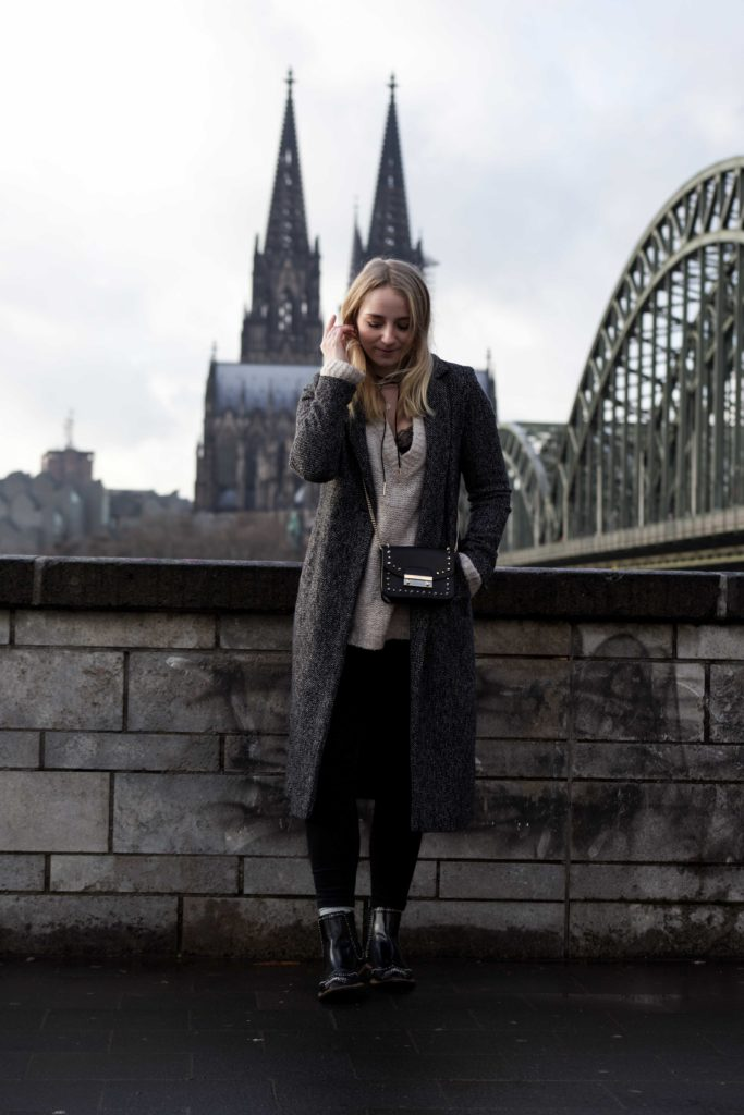 winter-hot-spot-köln-carmex-lifestyle-blog-fashion-blog-cologne-tipp_8599