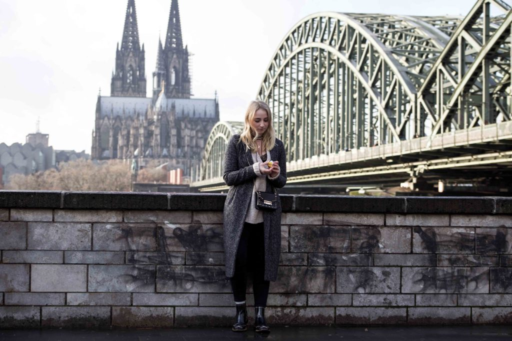 winter-hot-spot-köln-carmex-lifestyle-blog-fashion-blog-cologne-tipp_8630
