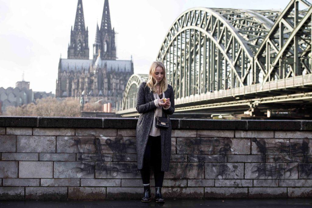 winter-hot-spot-köln-carmex-lifestyle-blog-fashion-blog-cologne-tipp_8630