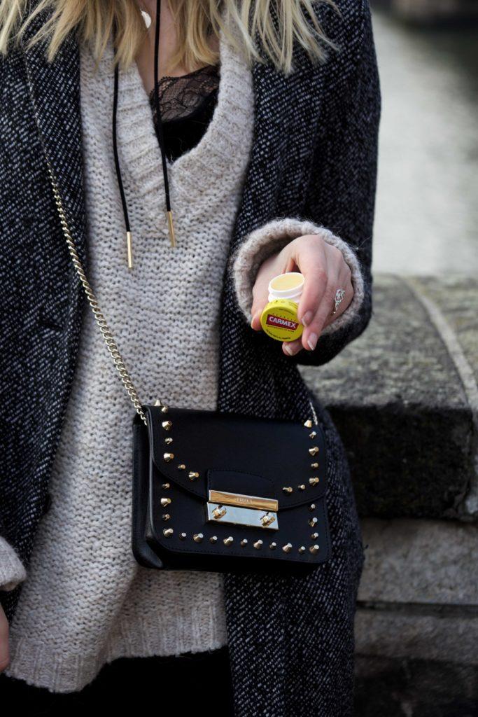 winter-hot-spot-köln-carmex-lifestyle-blog-fashion-blog-cologne-tipp_8653