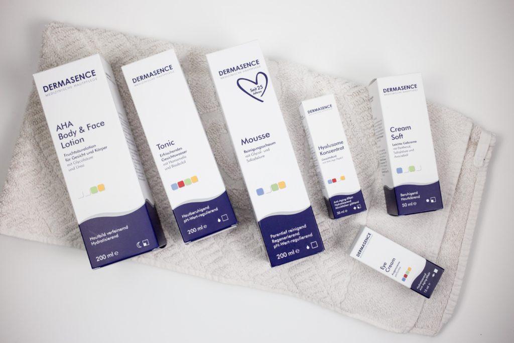 winterpflege-haut-beautyblogger-dermasence-trockene-kosmetik-produkte-sensible_9258
