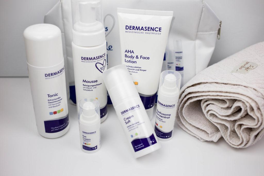 winterpflege-haut-beautyblogger-dermasence-trockene-kosmetik-produkte-sensible_9264
