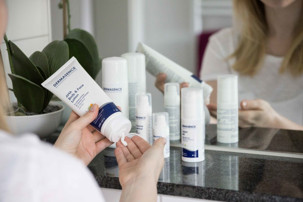 winterpflege-haut-beautyblogger-dermasence-trockene-kosmetik-produkte-sensible_9737