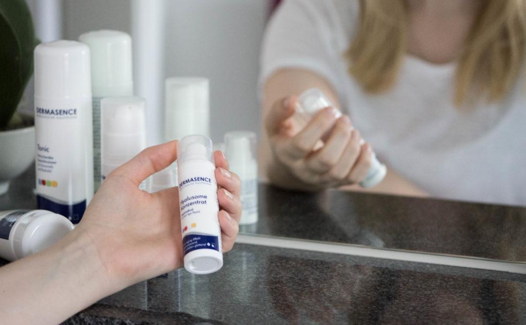 winterpflege-haut-beautyblogger-dermasence-trockene-kosmetik-produkte-sensible_9742