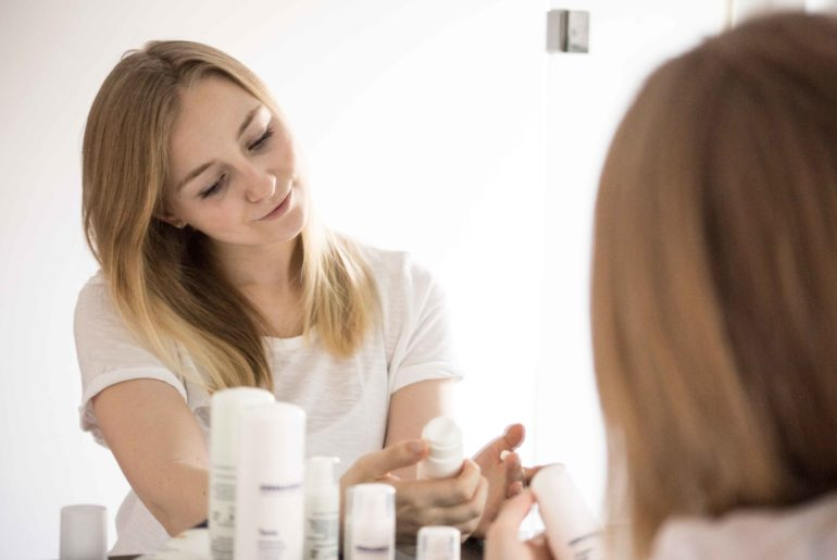 winterpflege-haut-beautyblogger-dermasence-trockene-kosmetik-sensible_9706