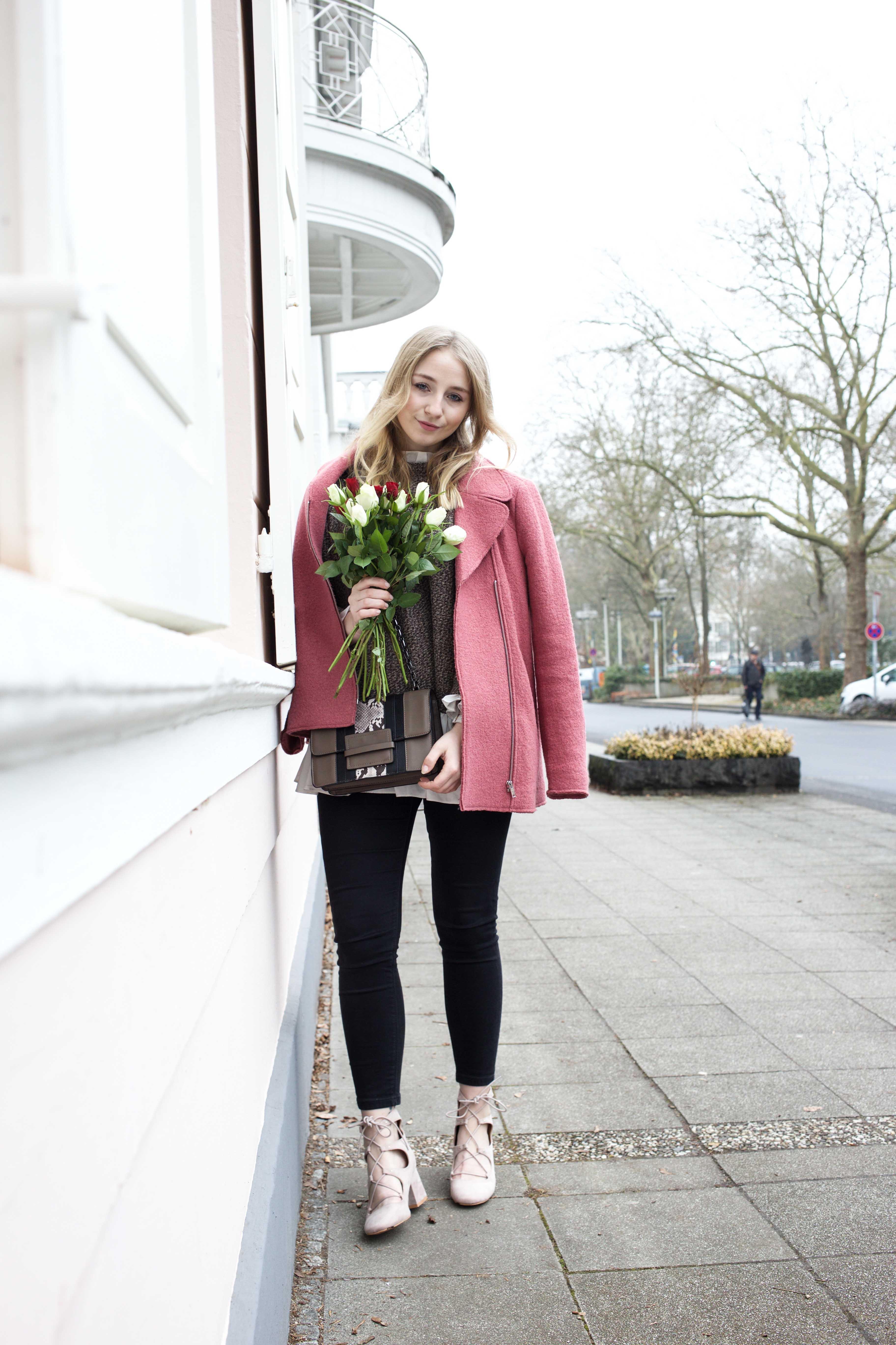 be-my-valentine-romantisches-valentinstags-outfit-valentinstag-inspiration-fashionblog-12345