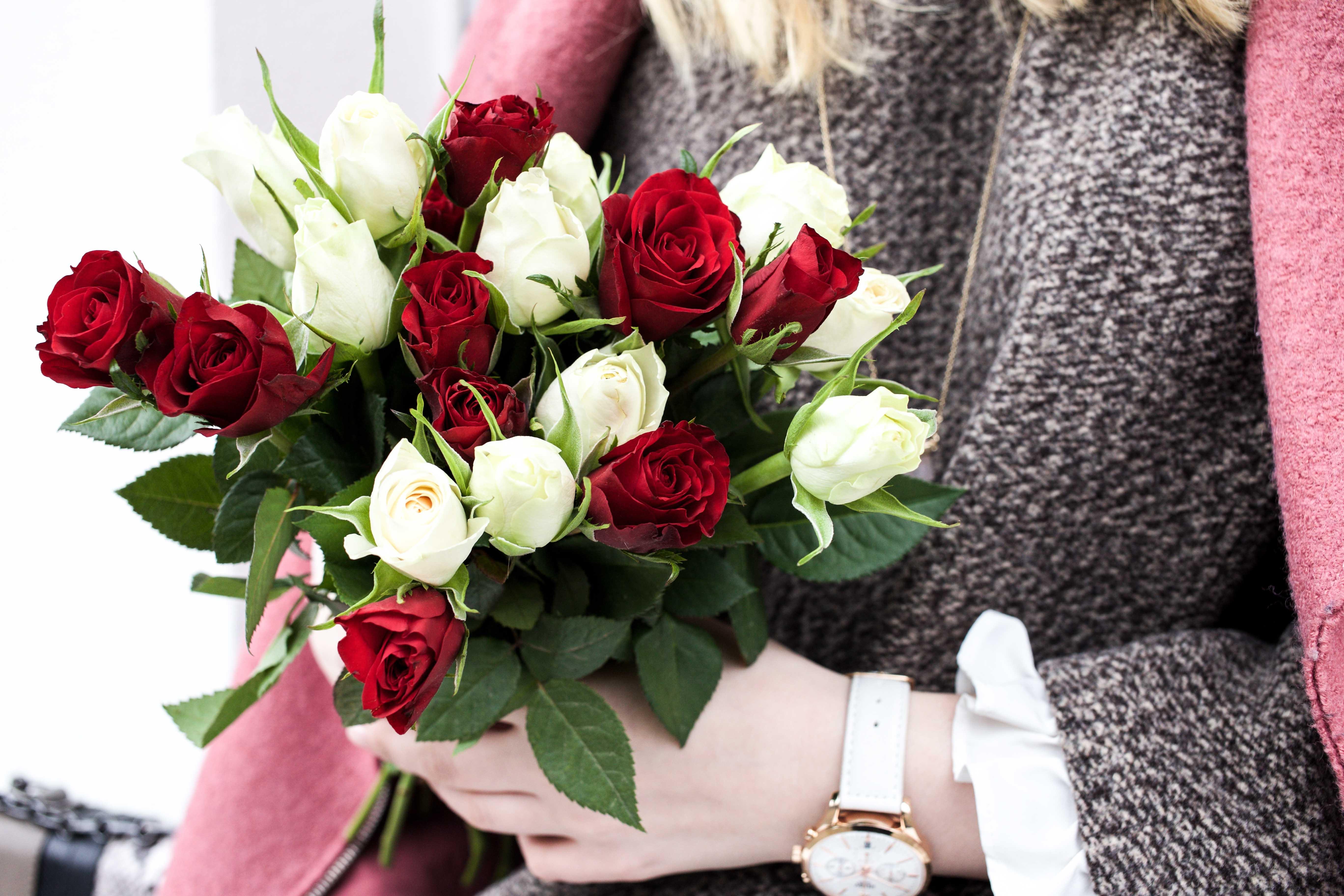 be-my-valentine-romantisches-valentinstags-outfit-valentinstag-inspiration-fashionblog_0293