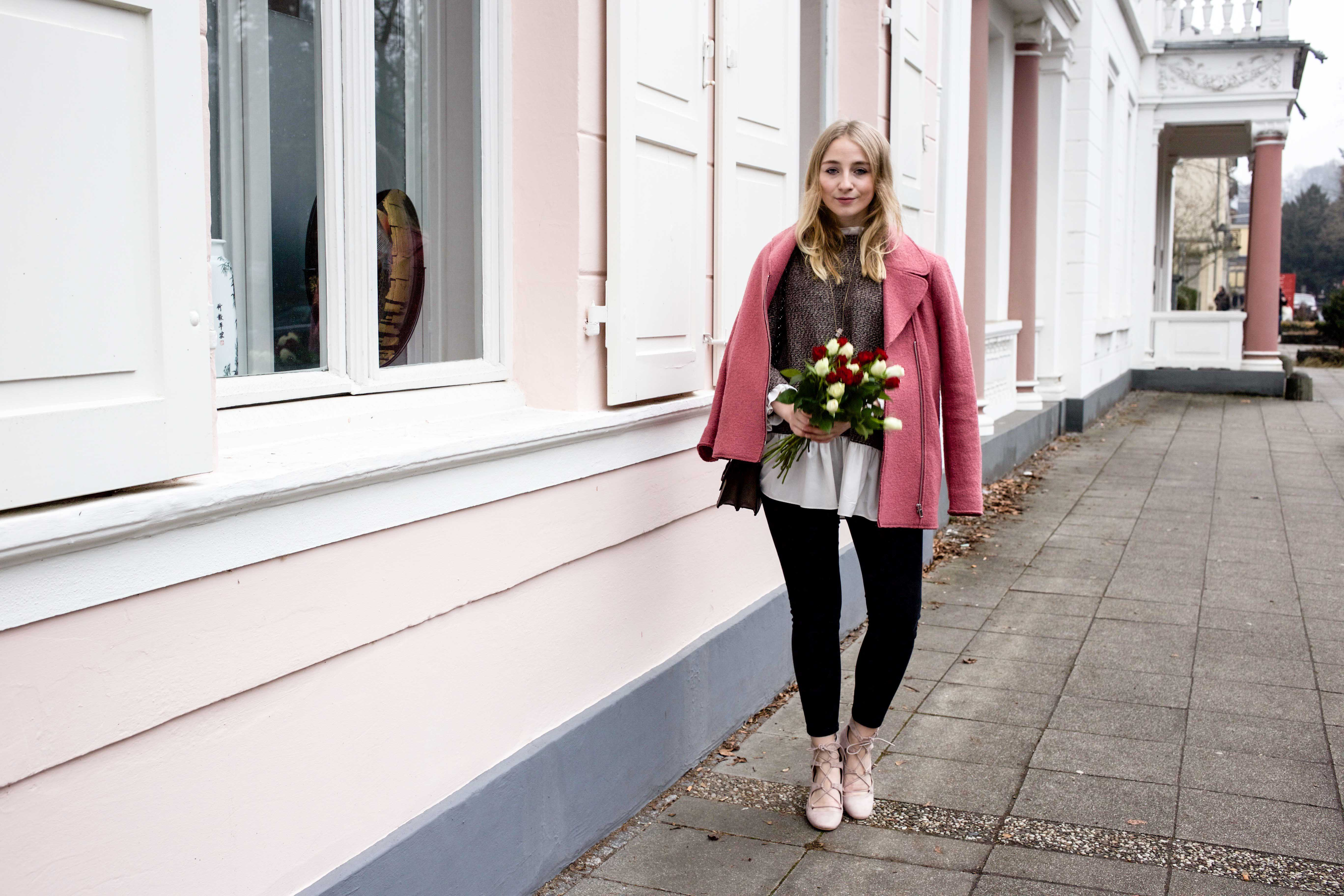 be-my-valentine-romantisches-valentinstags-outfit-valentinstag-inspiration-fashionblog_0178