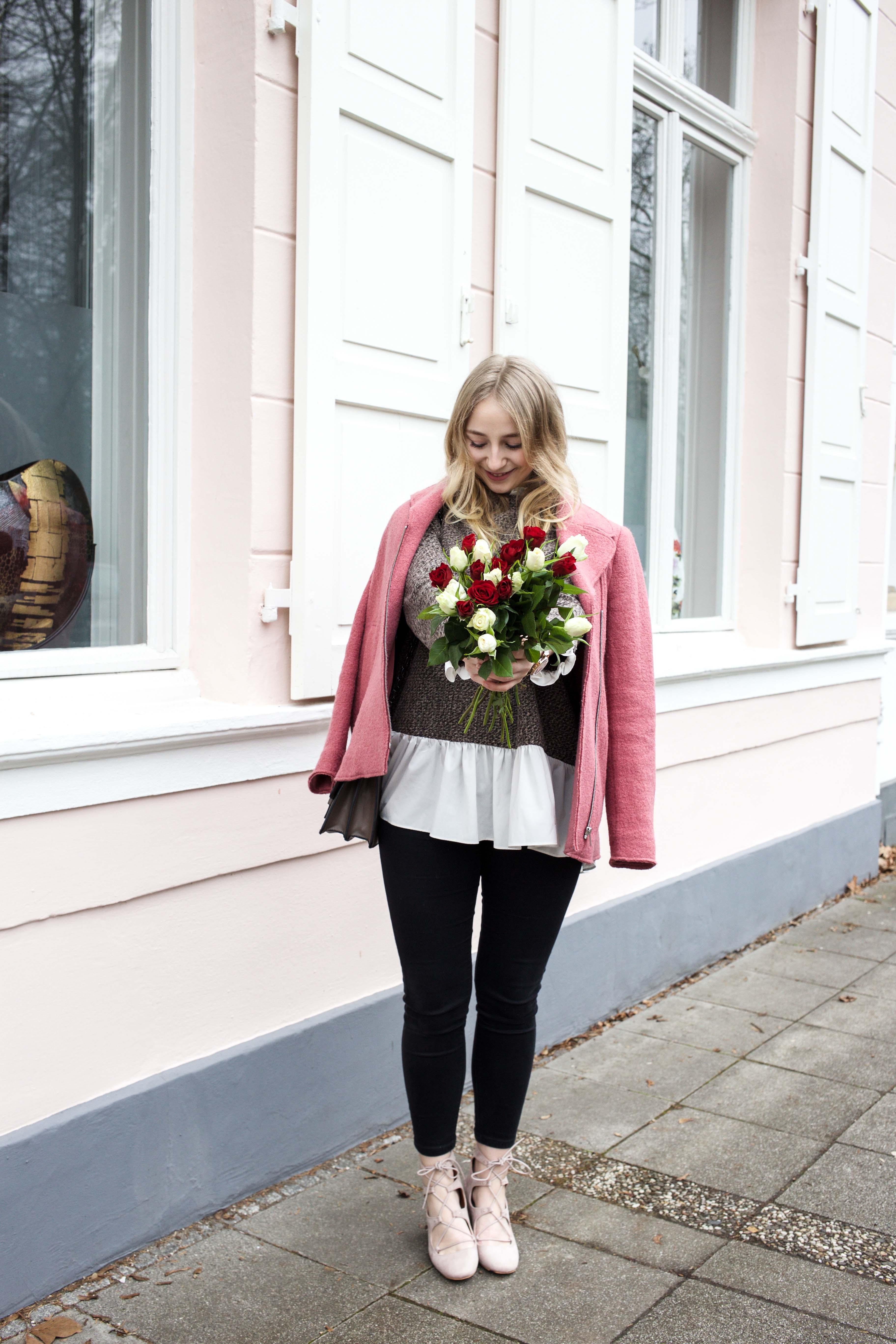 be-my-valentine-romantisches-valentinstags-outfit-valentinstag-inspiration-fashionblog_0190