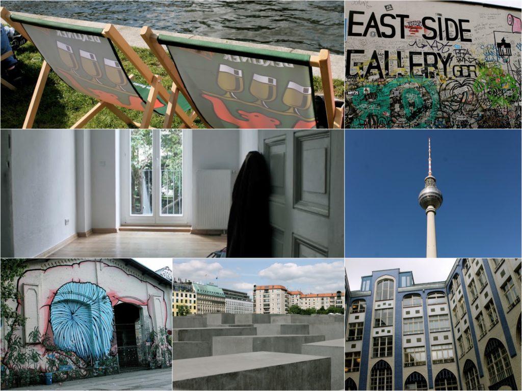 berlin-umzug-tipps-wohnungssuche
