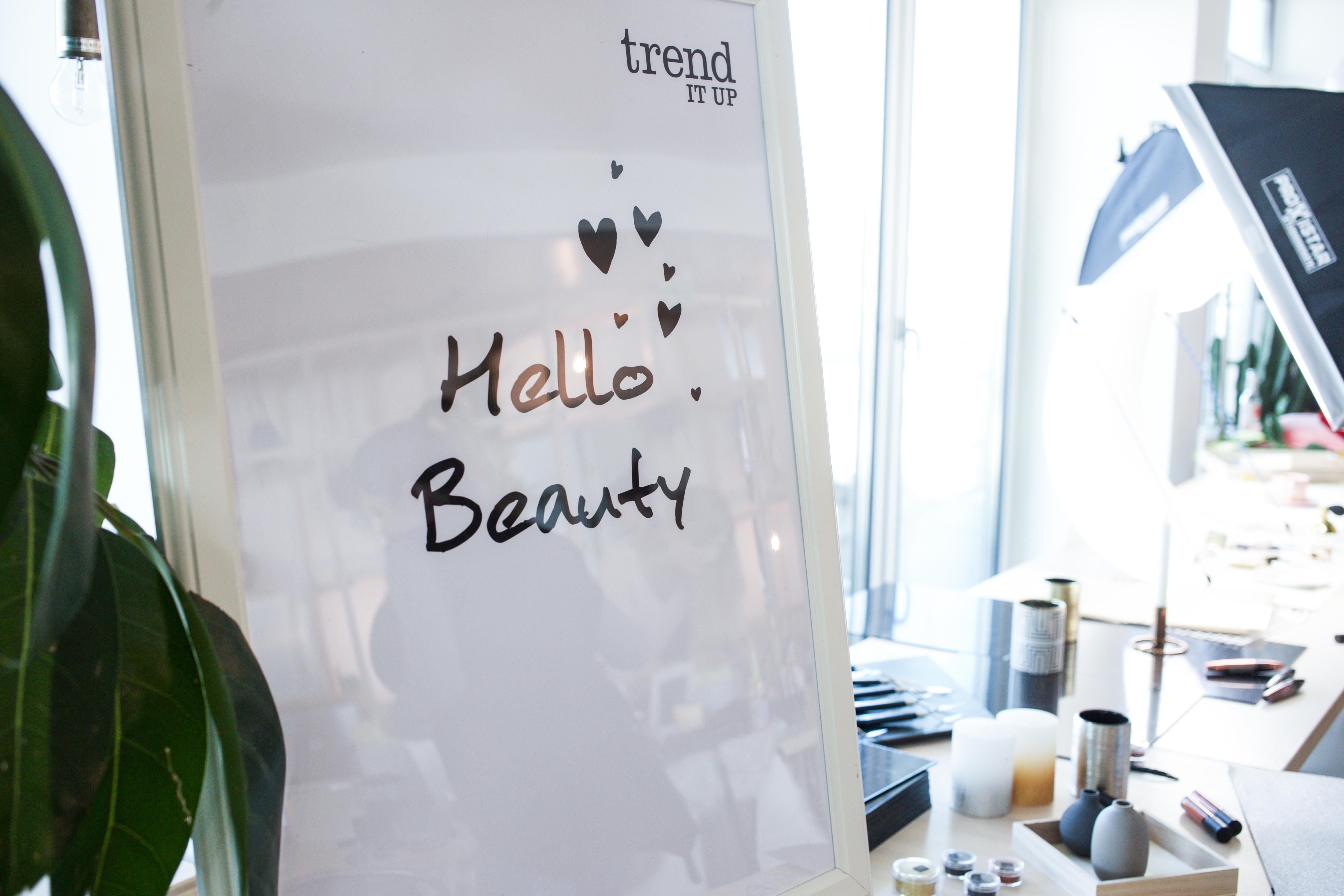 dm-trend-it-up-neuheiten-beauty-make-up-muc_0018